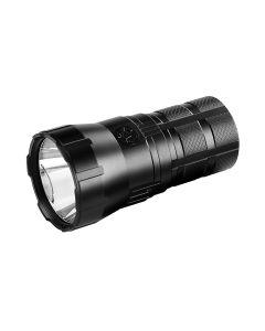 IMALENT RT90 LUMINUS SBT-90.2 Oplaadbare LED Zaklamp 4800LM Krachtige zaklamp
