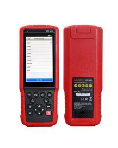 LANCERING X431 CRP429C OBD2 Code Reader voor Motor/ABS/Airbag/AT +11 Service CRP 429C Auto diagnostic tool