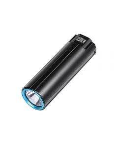 Imalent LD10 CREE XPL HI LED 1200Lumens USB Opladen zaklamp