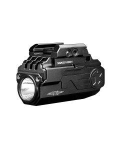Imalent UT Cree XP-L HI 60Lumens Oplaadbare LED Zaklamp