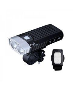Fenix BC30 V2.0 2 LUMINUS SST-40-N5 LED 2200 lumen Fietslicht