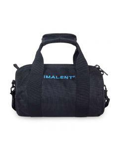 Imalent DX80 MS pakket