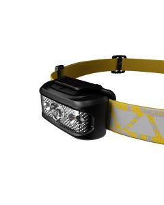 Nitcore NU17 CREE XP-G2 S3 LED 130 Lumen Headlamp