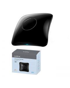 BroadLink RM4 Pro Smart Home Automation WIFI IR RF Universele Intelligente afstandsbediening Werk met Alexa