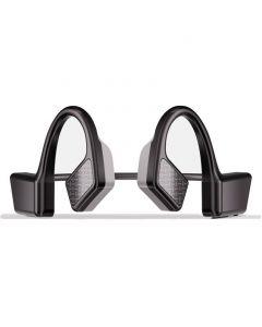 Nieuwe hoofdtelefoon met bone conduction oortelefoons Bluetooth oortelefoon draadloze Blutooth Headset TWS Sport waterdichte oordopjes
