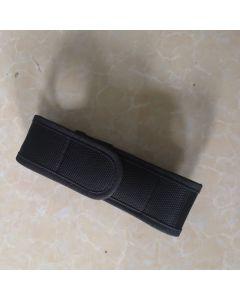 Acebeam l16 zaklamp holster
