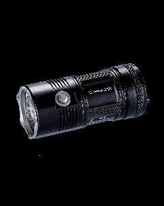 Nitecore TM06S LED Zaklamp